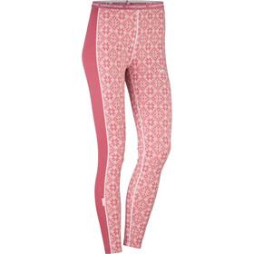 Kari Traa Rose Pants Women, lilac